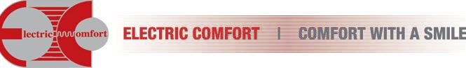 electriccomfort-logo1.png