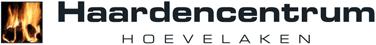 haardencentrum-hoevelaken-logo.png