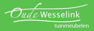 ikwiltuinmeubelen-logo.png