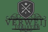 verweij-juristen-logo1.png