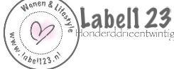 label123-logo.png