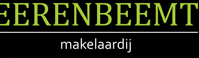 eerenbeemtmakelaardij-logo.png