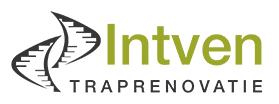 traprenovatie-doe-het-zelf-logo1.png