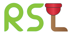 rioolklachten-logo.png