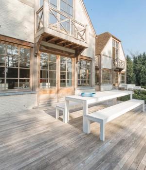 vroombouw - Villa bouwen