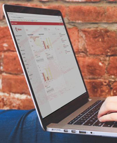 Een goed online boekhoudprogramma is een aanwinst voor je bedrijf